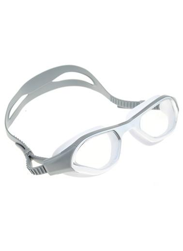 Yüzücü Gözlüğü-adidas